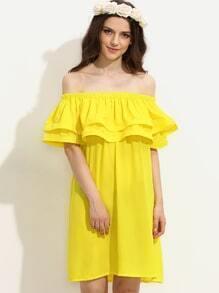 dress160711733_2