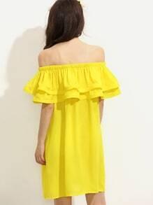 dress160711733_3