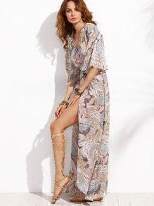 dress160709751_3