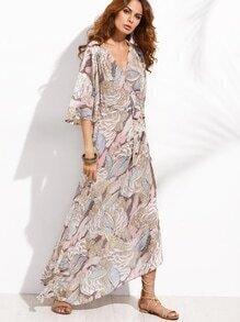 dress160709751_2