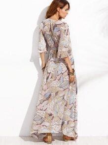 dress160709751_4
