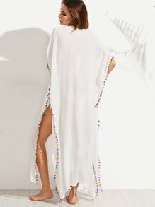 blouse160624507_3