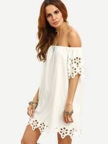 dress160624511_2