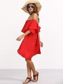 dress160531502_3