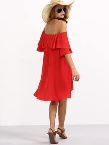 dress160531502_5