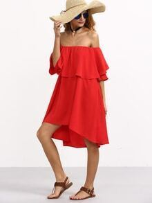 dress160531502_2