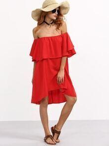 dress160531502_4