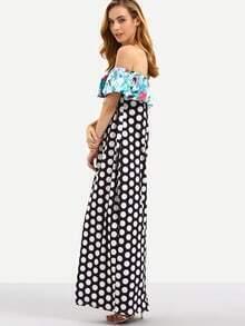 dress160525501_4