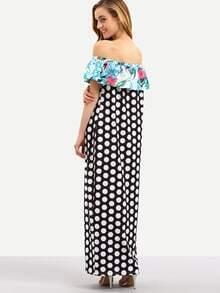 dress160525501_2