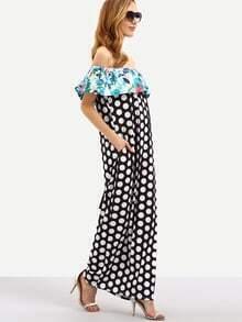 dress160525501_3