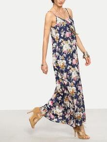 dress160523715_4