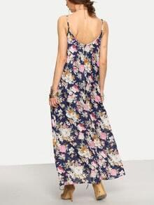 dress160523715_3