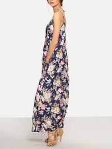 dress160523715_5