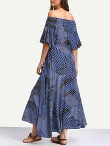dress160412702_5