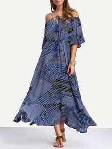dress160412702_2