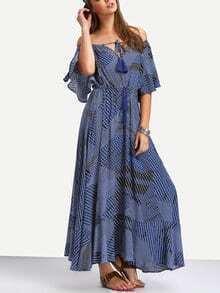 dress160412702_3