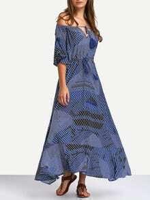 dress160412702_4