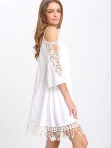 dress160401510_4