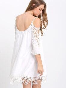 dress160401510_5