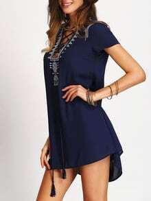 dress160329710_4