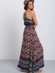 dress160315707_5