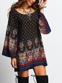 dress160223503_2