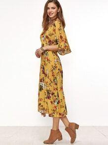 dress161107470_2