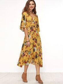 dress161107470_3