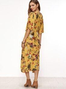 dress161107470_4