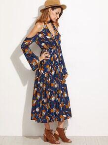 dress161007473_5
