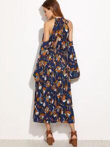 dress161007473_4