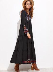 dress161007472_3