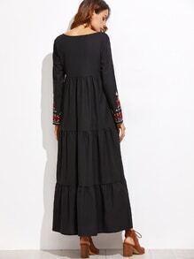 dress161007472_4