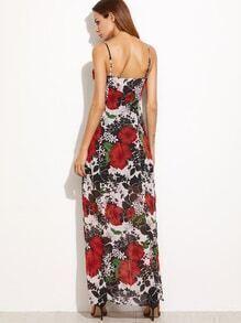 dress161006484_4