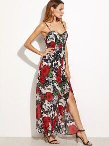 dress161006484_3