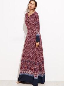 dress160921501_3
