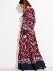 dress160921501_4