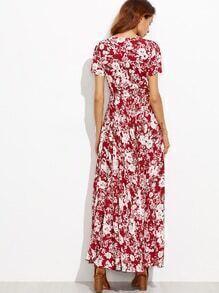 dress160902475_4