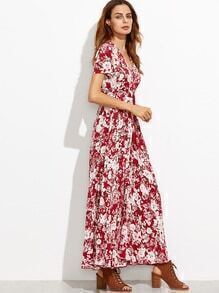 dress160902475_3