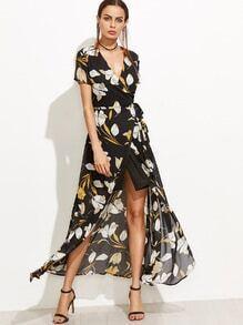 dress160902471_2