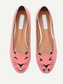 shoes170217801_4
