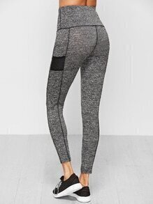 leggings161208701_3