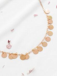 necklacenc170220302_1