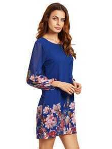dress160803757_2