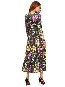 dress160711757_2