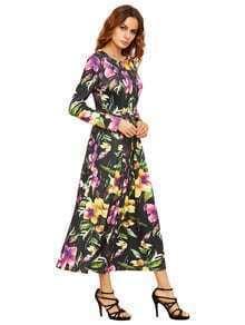 dress160711757_5