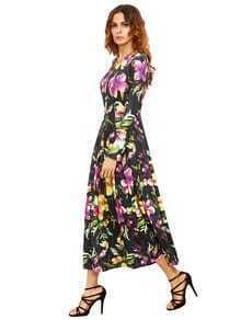 dress160711757_4