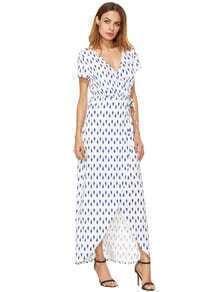 dress160711762_3