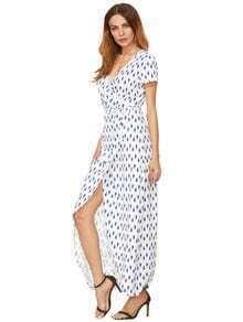 dress160711762_2