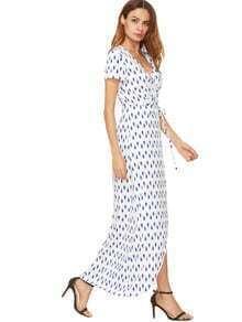 dress160711762_5